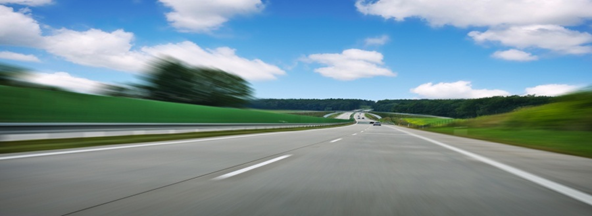 Road Vilnius – Utena  – A14 renovation PPP project