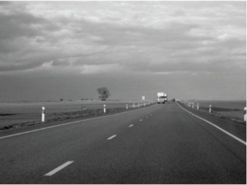 Viabaltica Highway E67 (Mauruciai – Puskelniai) PPP project