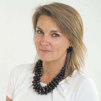 Lina Buineviciute