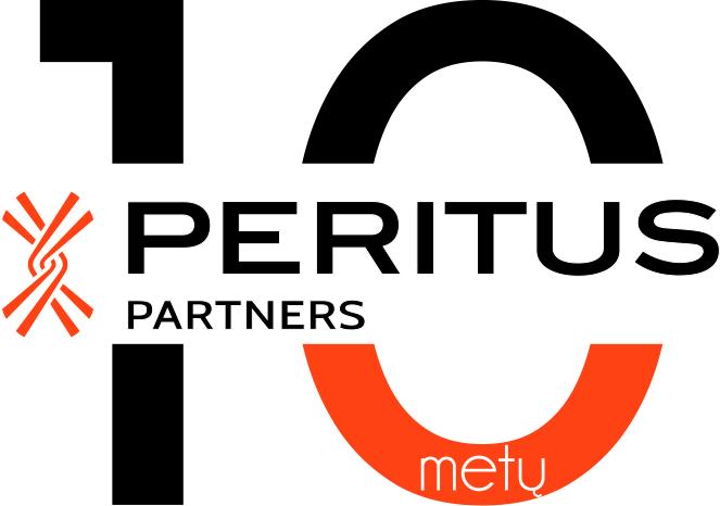 peritus-black